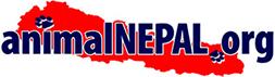 Animal Nepal Project